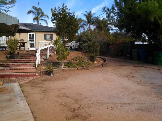 1189 El Rey Ave, El Cajon, CA 92021
