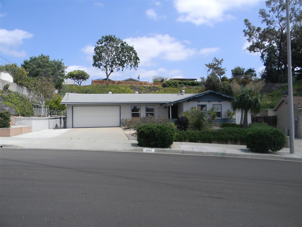 4897 Allied Rd, San Diego, CA