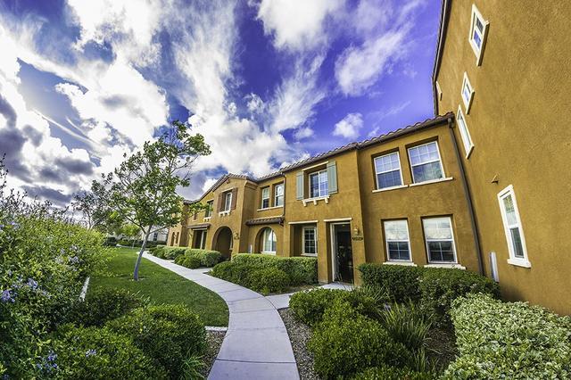 Loans near  Cadencia Pl, San Diego CA