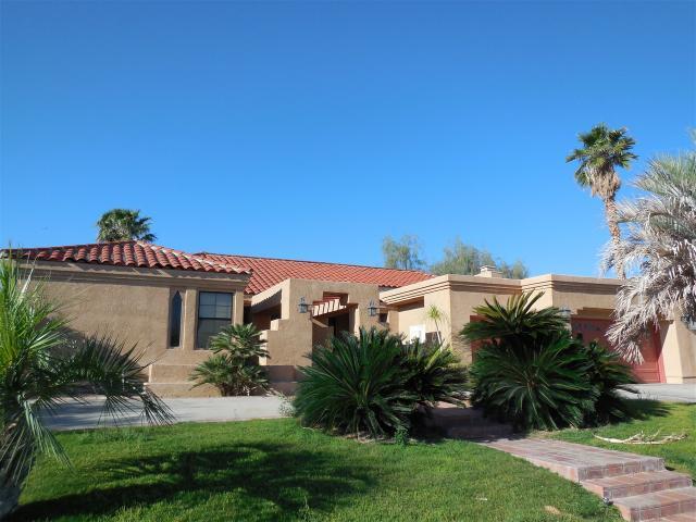1831 Hunter Dr, Borrego Springs, CA 92004