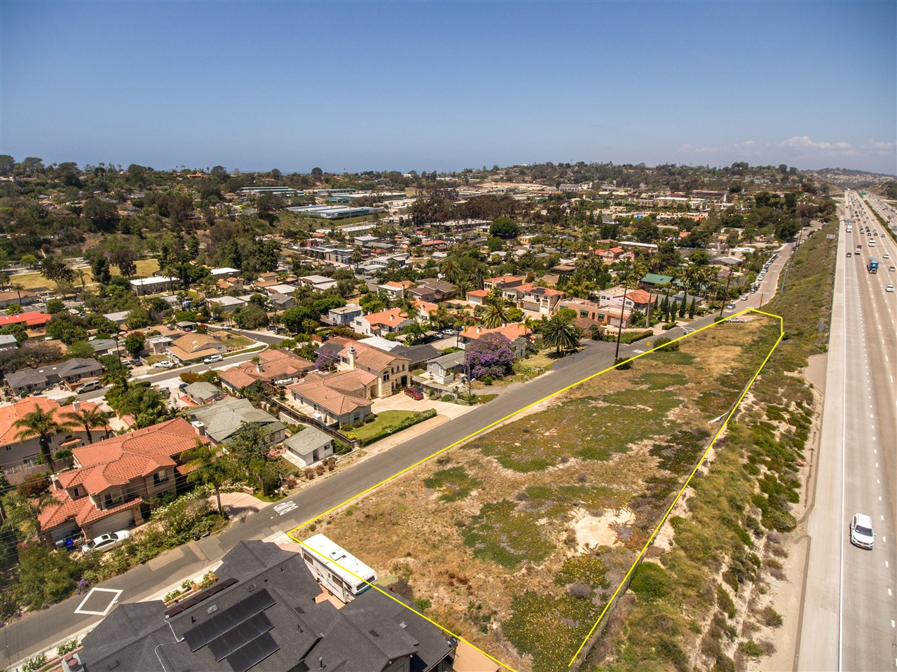 0 Ida Avenue 0 #0, Solana Beach, CA 92075