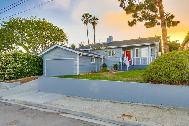 Loans near  Tarento Dr, San Diego CA