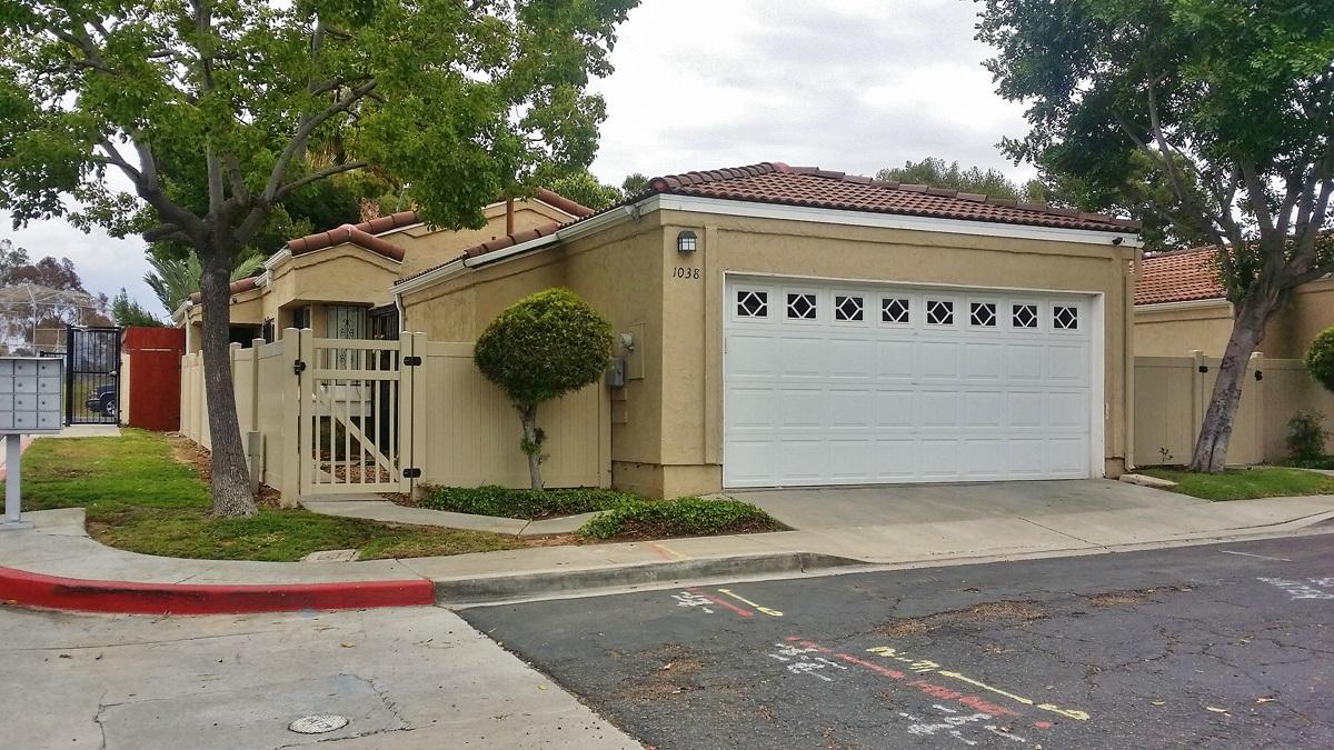 1038 S 45th, San Diego, CA