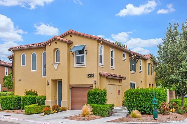 13338 Via Magdalena #APT 3, San Diego, CA