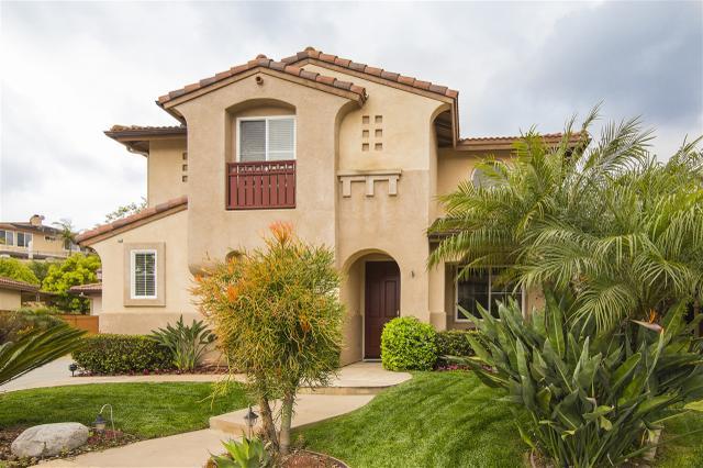 11456 Northwick, San Diego, CA