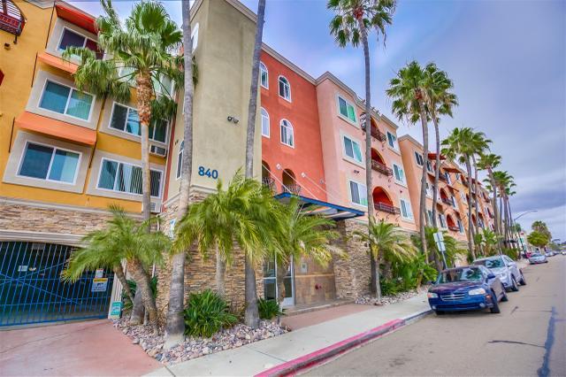 Loans near  Turquoise , San Diego CA
