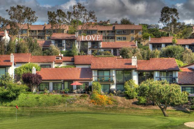 1111 Santa Helena Park Ct, Solana Beach, CA 92075