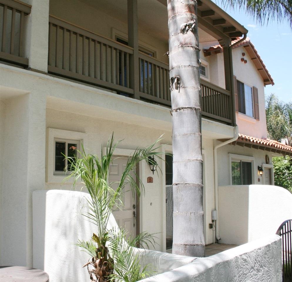 1464 Rancho Rose Way #25, Oceanside, CA 92057