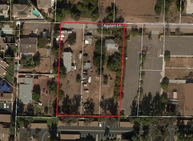 13611-13615 Agsten Ln, Poway, CA 92064