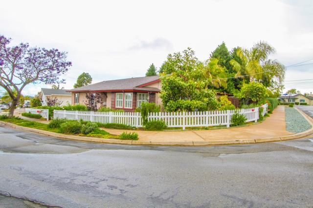 5086 Mount Gaywas Dr, San Diego, CA
