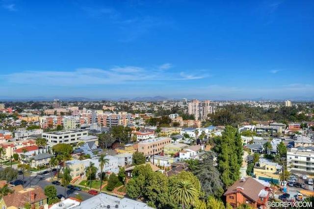 3535 1st Ave #APT 6d, San Diego, CA