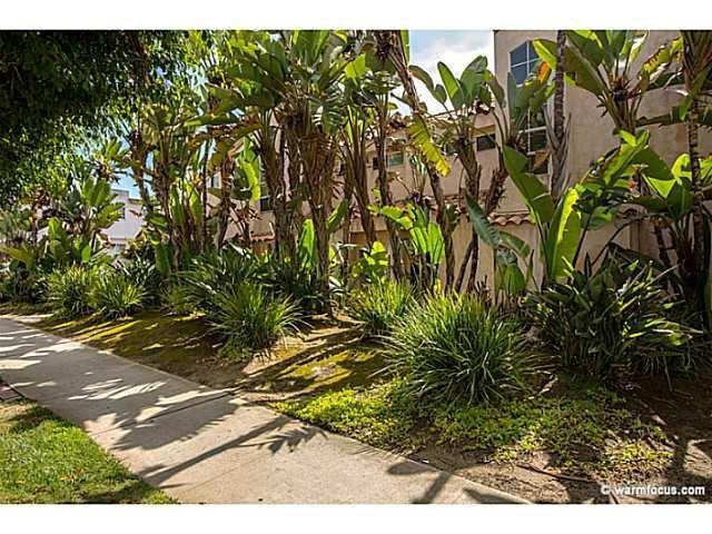 1445 Grand Ave # D, San Diego, CA 92109