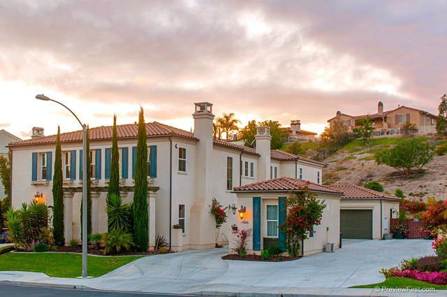 446 Evening View Dr, Chula Vista, CA