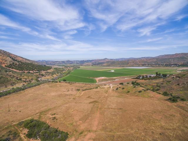 16390 Via Justina Real #1, San Pasqual, CA 92065