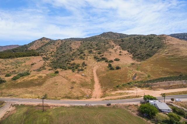 16291 Burkhard Hl #1, San Pasqual, CA 92025