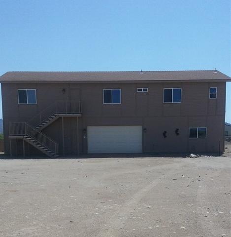 2677 Rio Vista Way, Walters Camp, CA 92266