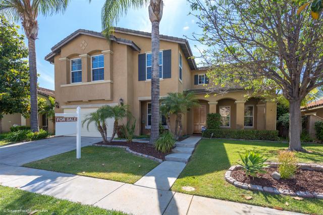 1262 Lindsay St, Chula Vista, CA