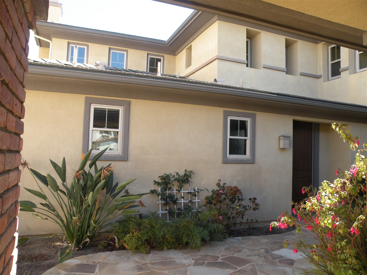 1649 Milan Way, San Marcos, CA 92078