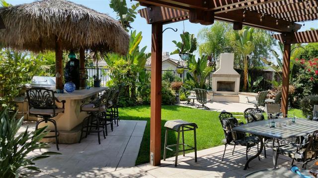 392 Flower Hill Way, San Marcos, CA 92078