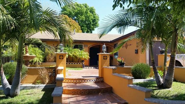 903 Melrose Ave, Chula Vista, CA