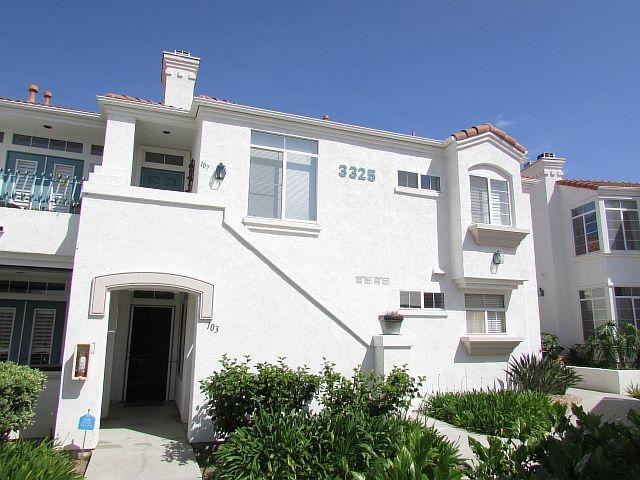 3325 Genoa Way #APT 108, Oceanside, CA