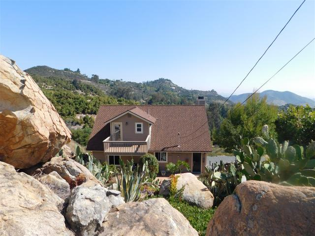 6189 Rainbow Heights Rd, Fallbrook, CA 92028