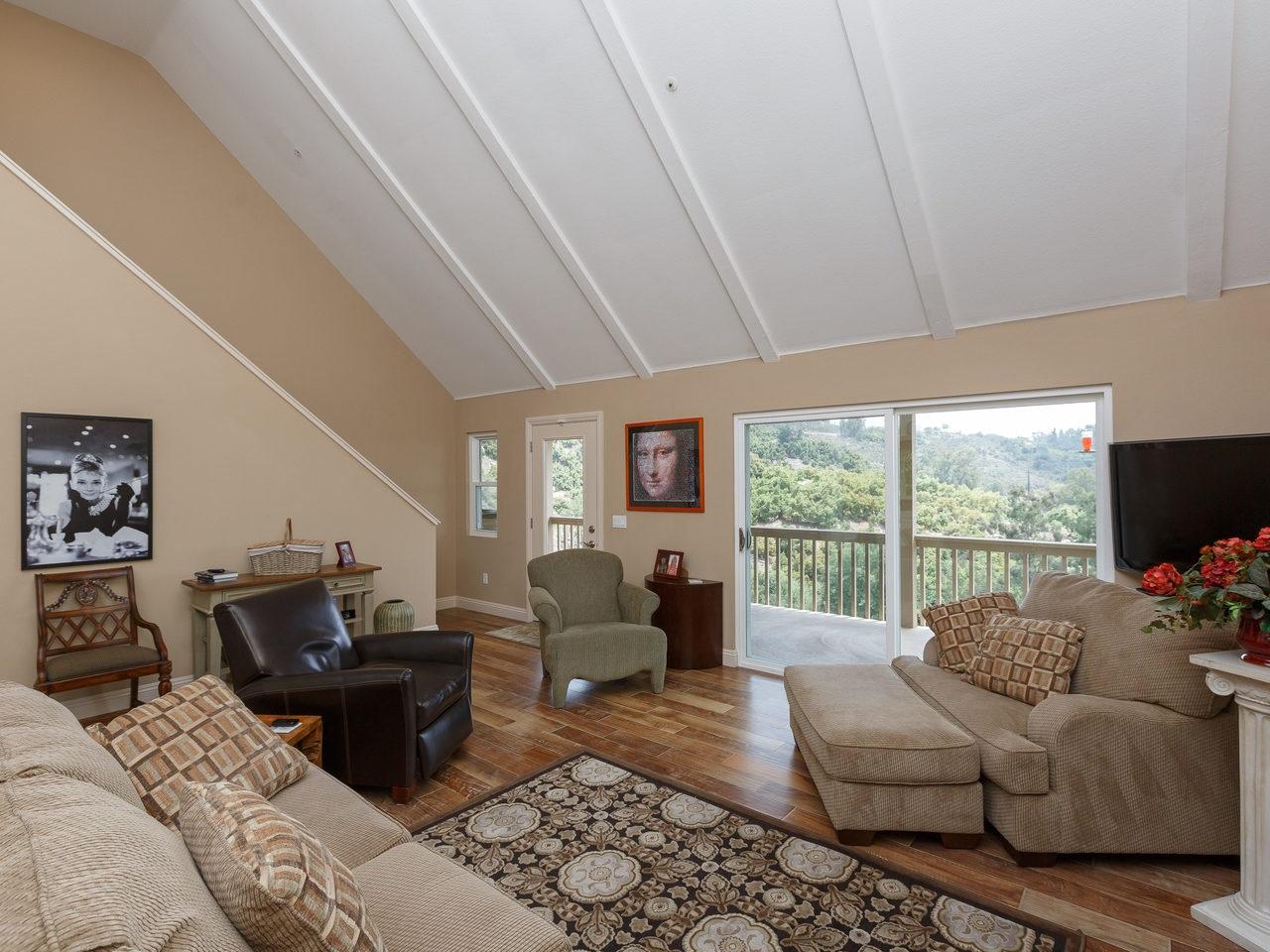 6189 Rainbow Heights Road, Fallbrook, CA 92028