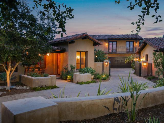 Loans near  Sendero Angelica, San Diego CA