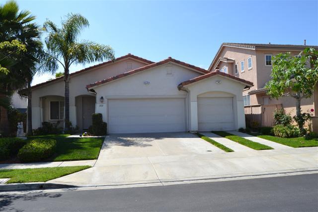 1321 Stanislaus, Chula Vista, CA