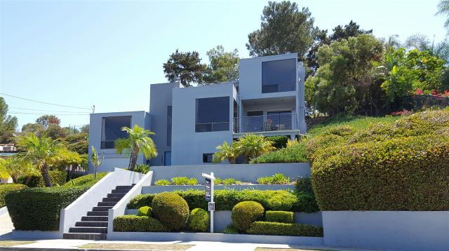 Loans near  Windsor Dr, San Diego CA