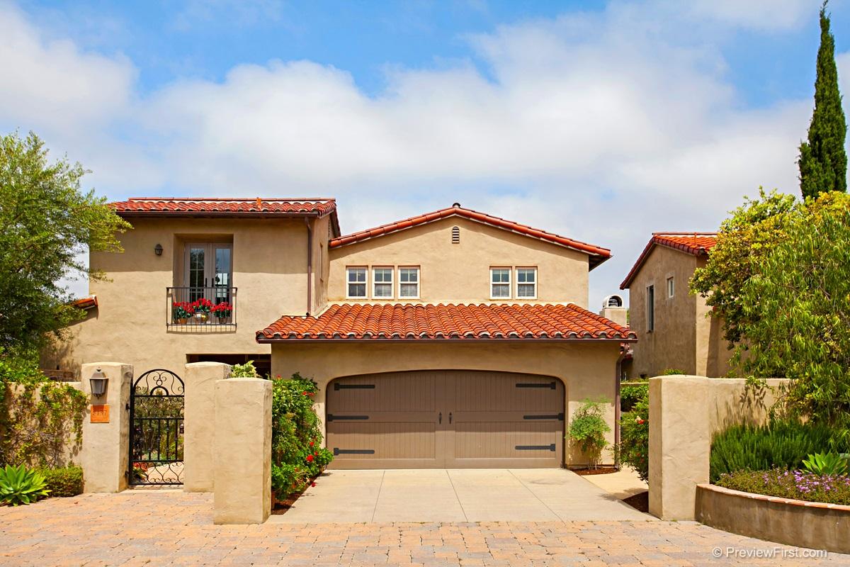8157 Santaluz Village, San Diego, CA 92127