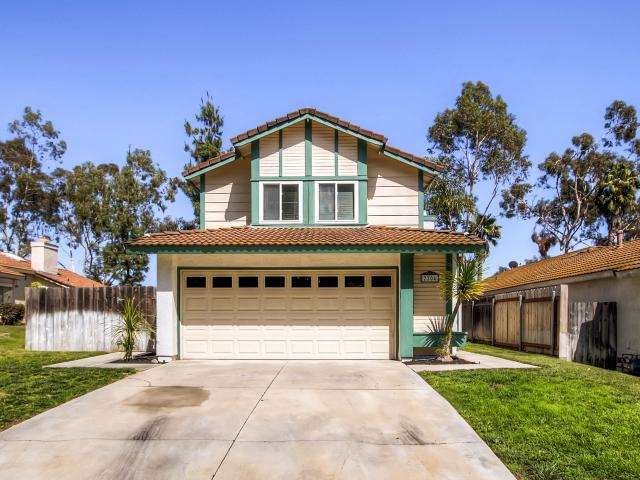 2204 Darby, Escondido, CA