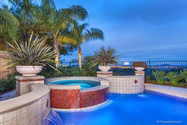 Loans near  Almond Orchard Ln, San Diego CA