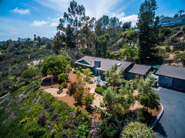 2139 Ranch View Ter, Encinitas, CA