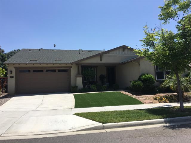 3271 Crane, Escondido, CA
