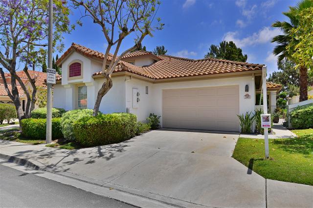 1043 Torrey Pnes, Chula Vista, CA