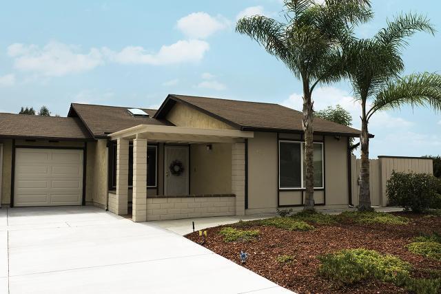 1381 Casper St, Oceanside, CA