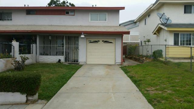 1410 Meadow, National City, CA 91950