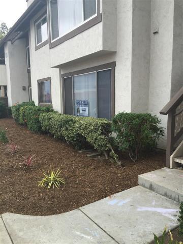 9824 Shirley Gardens Dr #3, Santee, CA 92071