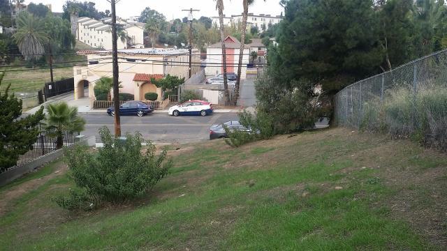 3 Plex #471-712-11, San Diego, CA 92105
