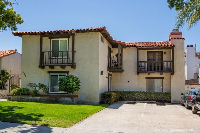 Loans near  Agate St , San Diego CA