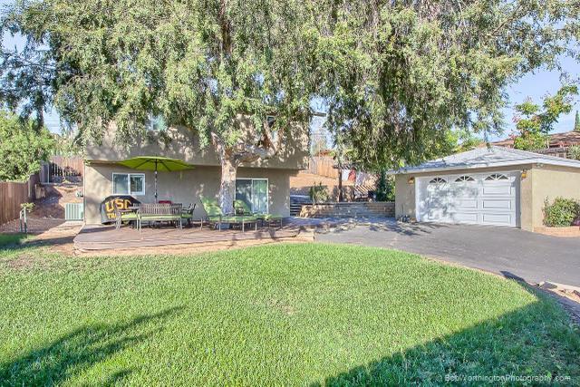 4017 Conrad, Spring Valley, CA