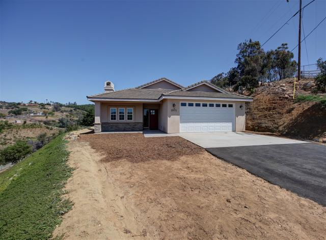 12972 Anthony Ridge Rd, Valley Center, CA 92082