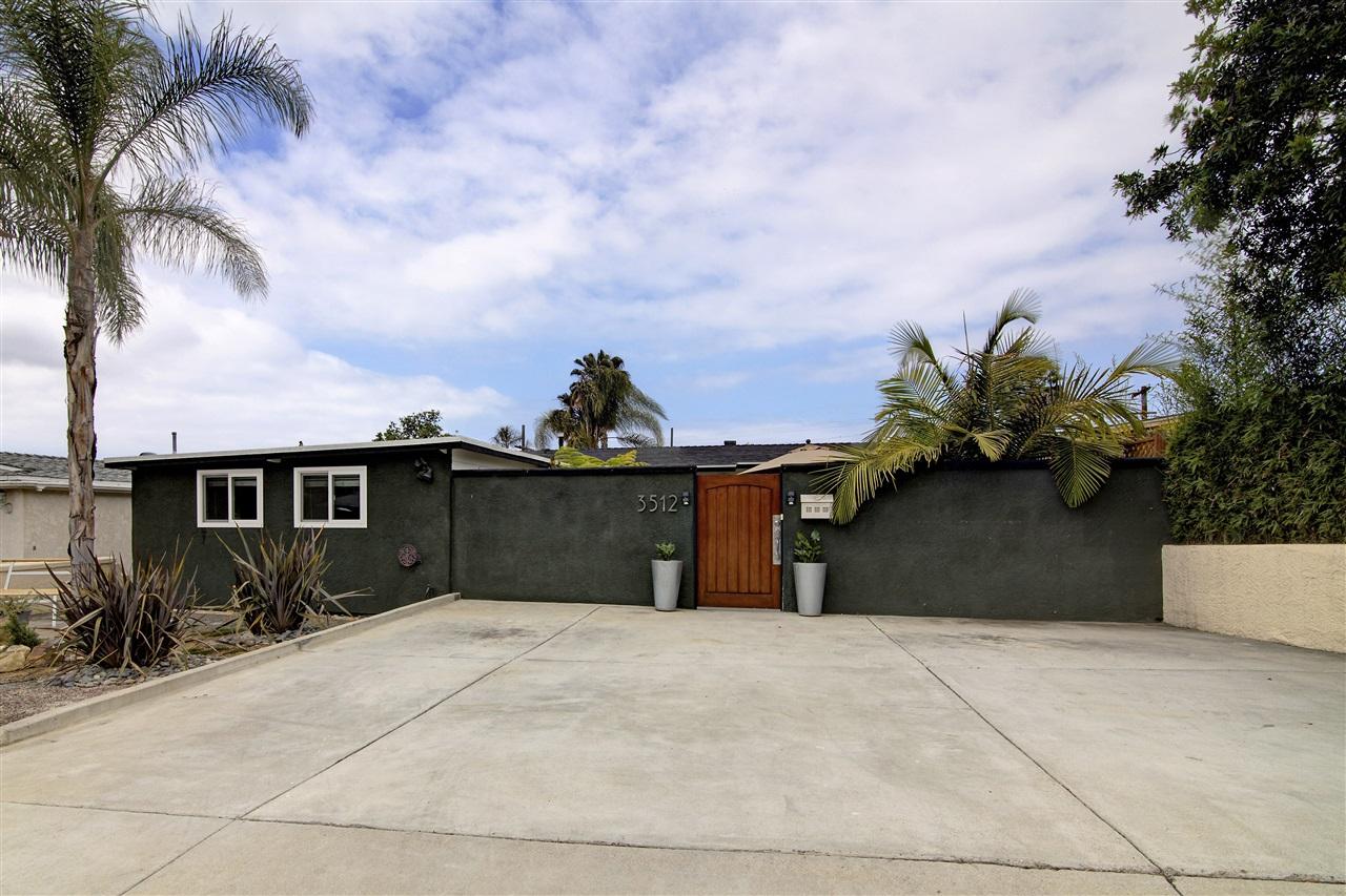 3512 Ethan Allen, San Diego, CA 92117