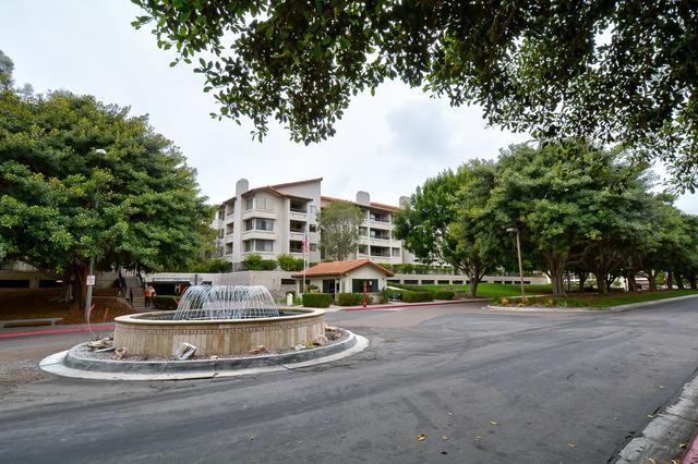5605 Friars Rd #APT 300, San Diego, CA