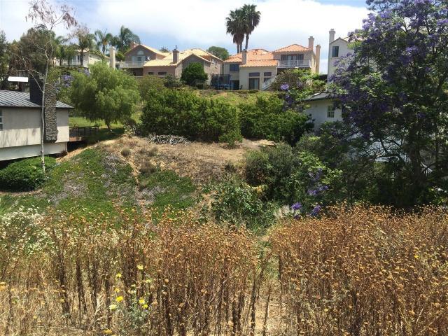 00 Hillside Dr #19, Carlsbad, CA 92008