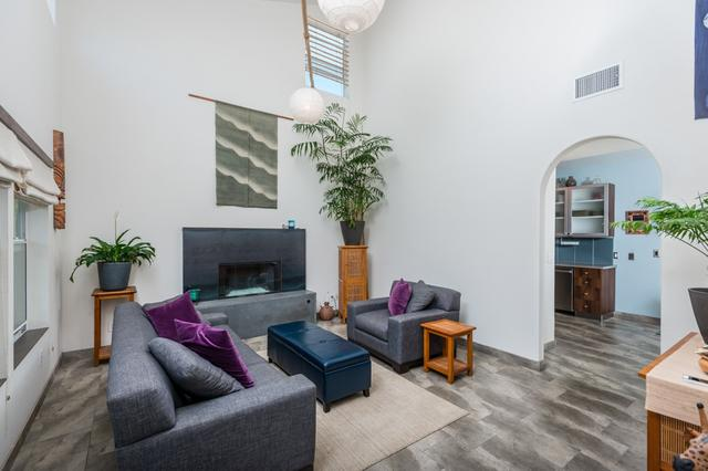 4637 36th, San Diego, CA