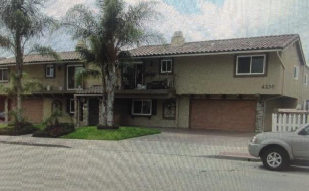 4230 48th St # 6, San Diego, CA