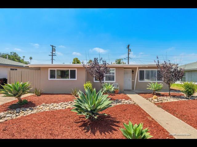 6367 Newsome Dr, San Diego, CA
