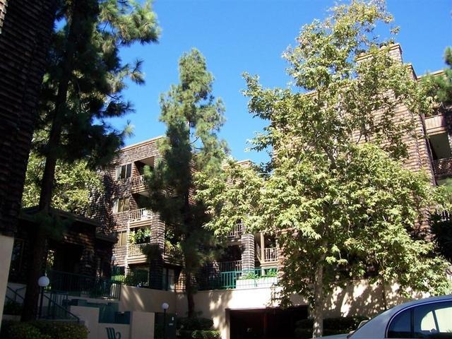 5780 Friars #APT B7, San Diego, CA